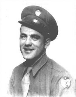 Raphael Charles Allen